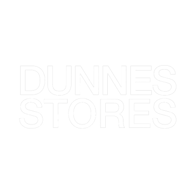 dunnes stores project Dunnes stores at abbey centre  tracey brothers have completed and handed- over the newly extended dunnes stores unit to our client  back to projects list.