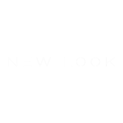 new-look-store1
