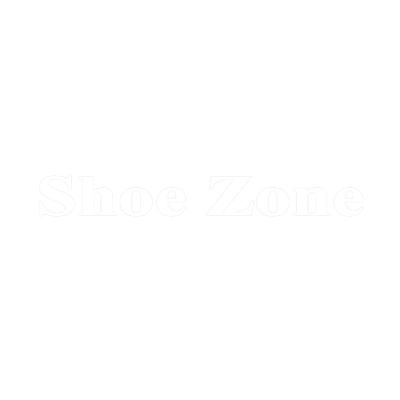 Shoe Store Magherafelt