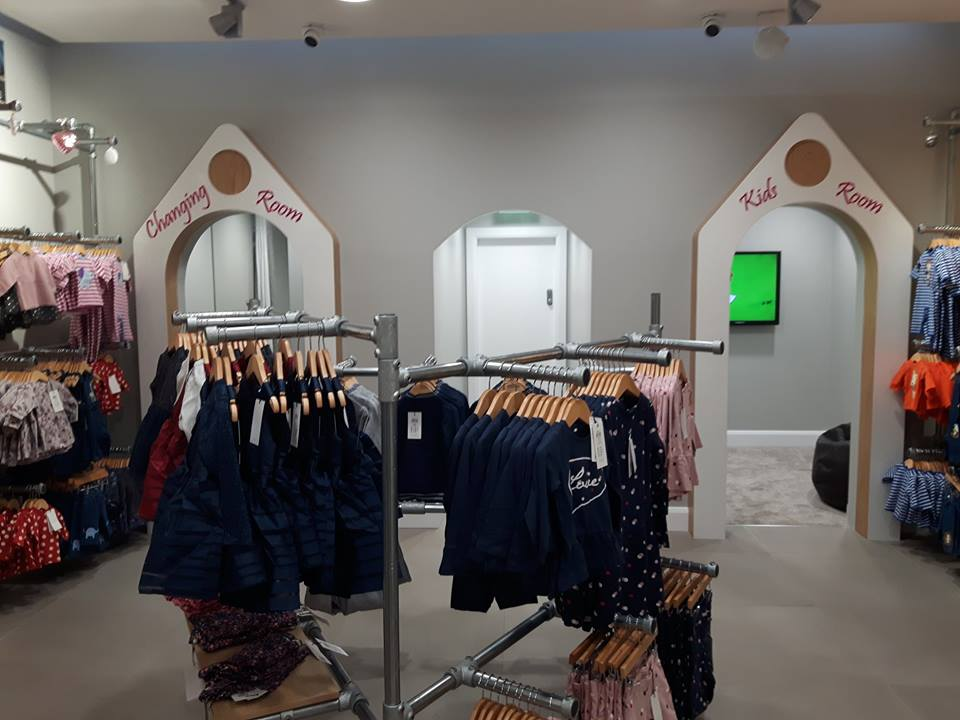 2e02e43b5ad Meadowlane s newest children s clothes shop stock name it children s  clothing range. koo-koo-1. kookoo2
