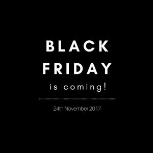 39be399f8206 Black Friday is Coming to Meadowlane! | Meadowlane Shopping Centre