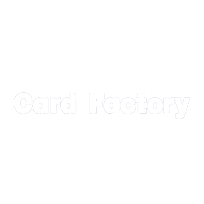 Card factory meadowlane shopping centre card factory negle Images